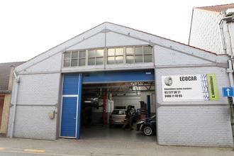 Ecocar - Promos